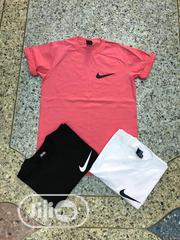 Female T-shirt | Clothing for sale in Lagos State