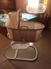 Baby Bassinet | Children's Furniture for sale in Abuja (FCT) State, Kubwa