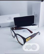 Versace Sunglasses Brown | Clothing Accessories for sale in Lagos State, Lagos Island