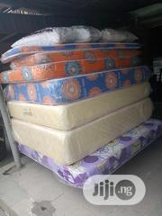 12 Inches Mattress | Furniture for sale in Lagos State, Ojo