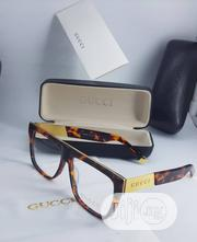 Gucci Sunglasses Brown | Clothing Accessories for sale in Lagos State, Lagos Island