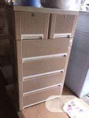 Babies Drawer   Children's Furniture for sale in Lagos State, Lagos Island