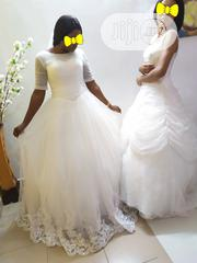 Wedding Gown Rental | Wedding Venues & Services for sale in Lagos State, Agege