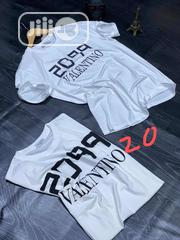 Quality T-Shirt   Clothing for sale in Lagos State, Lagos Island