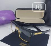 Montblanc Sunglasses | Clothing Accessories for sale in Lagos State, Lagos Island