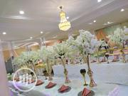 Cherry Blossom Flowers For Sale And Rent   Party, Catering & Event Services for sale in Lagos State, Agege
