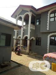 Block Of 2bedroom Flat Is Out For Sale At Akute For Sale | Houses & Apartments For Sale for sale in Lagos State, Ojodu