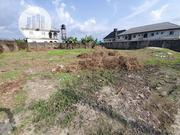 100x100 LAND FOR SALE at Nigercat,Warri Delta State. | Land & Plots For Sale for sale in Delta State, Uvwie