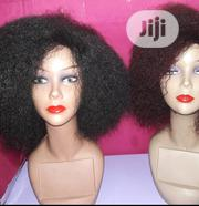 Afro Coco Wig | Hair Beauty for sale in Lagos State, Ikeja