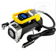 Portable Digital Air Inflator Device | Other Repair & Constraction Items for sale in Abuja (FCT) State, Jabi