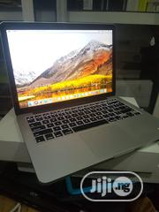 New Laptop Apple MacBook Pro 8GB Intel Core i5 128GB | Laptops & Computers for sale in Lagos State, Lagos Mainland