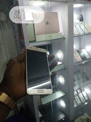 Samsung Galaxy J7 Prime 16 GB Gold | Mobile Phones for sale in Lagos State, Ikeja