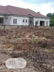 A Plot of Land at Pentagon Estate Opposite Christopher University Mowe | Land & Plots For Sale for sale in Ogun State, Obafemi-Owode