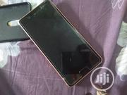 Nokia 5 16 GB | Mobile Phones for sale in Lagos State, Magodo