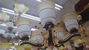 5 in 1 Chandelier | Home Accessories for sale in Lagos State, Lagos Mainland