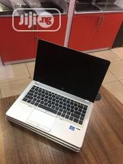 New Laptop HP EliteBook Folio 9470M 8GB Intel Core i5 HDD 500GB | Laptops & Computers for sale in Oyo State, Ibadan North