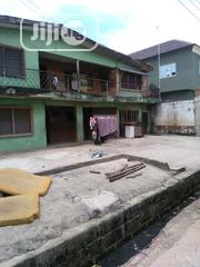 Tenement Storey Building Of 25 Rooms At Araromi Gbagada For Sale.   Houses & Apartments For Sale for sale in Lagos State, Gbagada