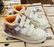 Top Quality Kids Shoe | Children's Shoes for sale in Lagos State, Kosofe