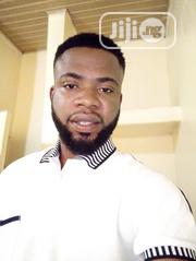Kitchen Attendant | Other CVs for sale in Abuja (FCT) State, Kubwa