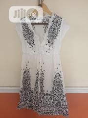 Oasis Tunic | Clothing for sale in Rivers State, Port-Harcourt