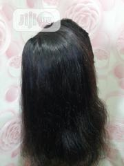 Side Closure And High Curved | Hair Beauty for sale in Lagos State, Ikeja