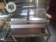 Gas Sharwama Toaster | Kitchen Appliances for sale in Lagos State, Ojo