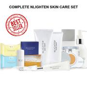 Nworld Organic Skincare Products; Total Package | Skin Care for sale in Abuja (FCT) State, Lokogoma