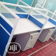 Sterling Office Workstation   Furniture for sale in Lagos State, Victoria Island