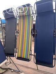 Biggest Size Camp Bed | Garden for sale in Lagos State, Lagos Island
