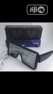 Light Glasses   Clothing Accessories for sale in Lagos State, Surulere