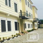 Office Space For Rent | Short Let for sale in Abuja (FCT) State, Gwarinpa