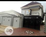 Tastefully Finished Fully Detached 5 Bedroom Duplex at Magodo | Houses & Apartments For Sale for sale in Lagos State, Ikeja