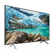 ZUM 43 Inches HD LED TV + Free Wall Bracket | TV & DVD Equipment for sale in Lagos State, Alimosho