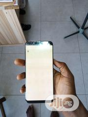 Samsung Galaxy S8 Plus 64 GB Black | Mobile Phones for sale in Kwara State, Ilorin West