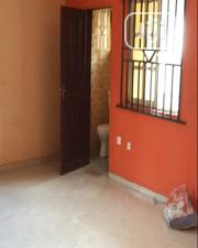 200sq.M Open Space Along The Road At Akute-ojodu Road | Commercial Property For Rent for sale in Lagos State, Ojodu