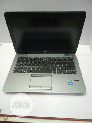 Laptop HP EliteBook 820 G2 4GB Intel Core i5 HDD 500GB