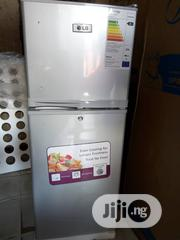Refrigeratordouble Door Refrigerator | Kitchen Appliances for sale in Lagos State, Ojo