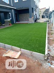 Artificial Grass (Sales) | Garden for sale in Abuja (FCT) State, Wuse