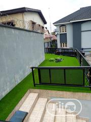 Artificial Grass Xmas Sales | Garden for sale in Abuja (FCT) State, Wuse
