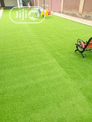 Wholesalers Artificial Grass | Garden for sale in Abuja (FCT) State, Wuse