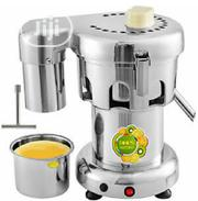 Commercial Juice Extractor Machine Stainless Steel   Kitchen Appliances for sale in Lagos State, Lagos Island