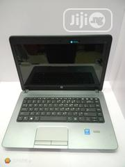 Laptop HP ProBook 440 4GB Intel Core i5 HDD 500GB | Laptops & Computers for sale in Lagos State, Lagos Mainland
