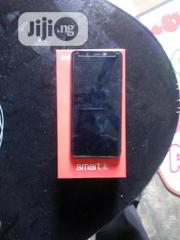 Infinix Smart 2 16 GB Red | Mobile Phones for sale in Akwa Ibom State, Nsit Ubium