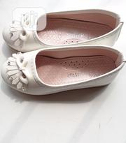 Girls' Patent Flat Shoes | Children's Shoes for sale in Lagos State, Maryland
