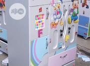 Baby Wide and Long Wardrobe   Children's Furniture for sale in Lagos State, Alimosho