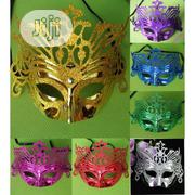 Mask For Party | Clothing Accessories for sale in Lagos State, Kosofe