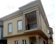 Newly Built Fully Detached 5 Bedroom Duplex at Magodo Phase2 for Sale   Houses & Apartments For Sale for sale in Lagos State, Ikeja