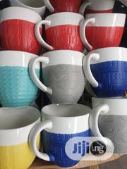 Colour Mug   Kitchen & Dining for sale in Lagos State, Lagos Island