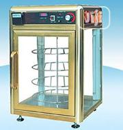Electric Pizza Warmer Display | Restaurant & Catering Equipment for sale in Lagos State, Lagos Island