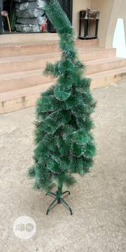 Christmas Tree | Home Accessories for sale in Lagos State, Ojo